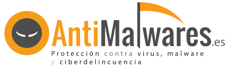 Antimalwares