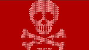 Recuperamos sus datos cifrados por ransomware
