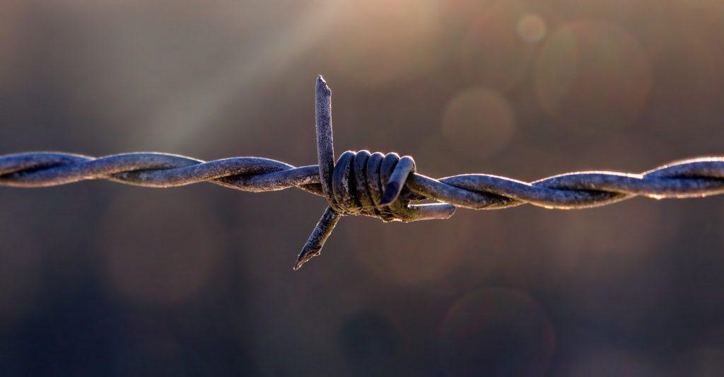 Soluciones perimetrales para empresas