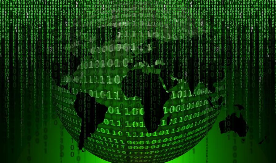 Proteccion de servidores con Inteligencia Artificial