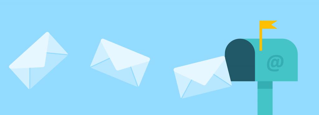 Soluciones para proteger tu correo electrónico empresarial