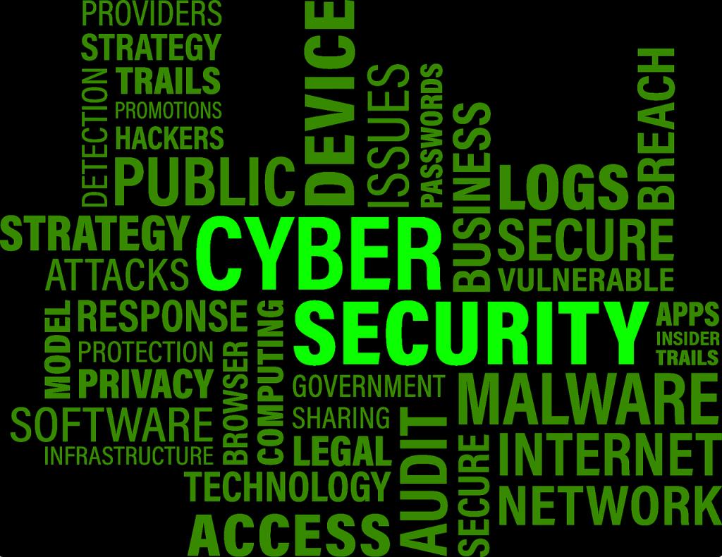 Proteger servidors con inteligencia Artificial