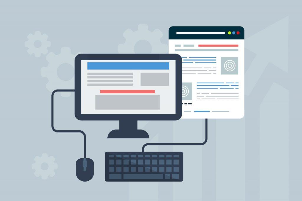 Proteccion de sitios web con Antimalwares